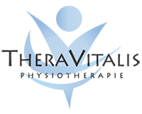 Logo Theravitalis Physiotherapie Berlin Zehlendorf